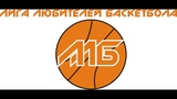 кп Смайл 57-110 Sarks 1st