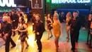 Бачата - Студія танців Social Dance Club м. Тернопіль