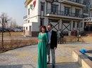 Каусария Суфиярова фото #35