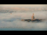 Юрий Богатиков-Вечер на рейде
