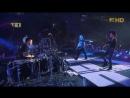 Tokio Hotel - Live in Greece
