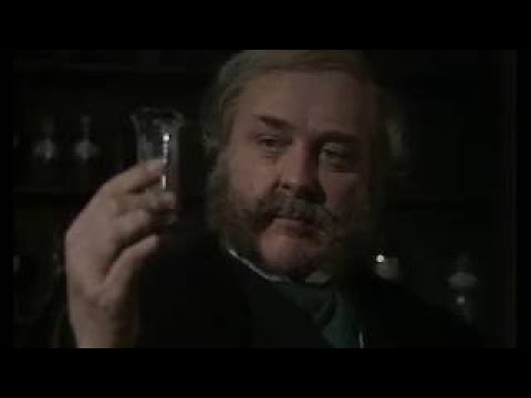 Dr Jekyll and Mr Hyde 1980