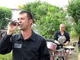 Станислав Мироненко -