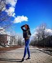 Анастасия Серая фото #14