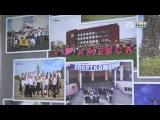 ТНТ-Новый Регион: Живу в Ижевске (01.09.14)