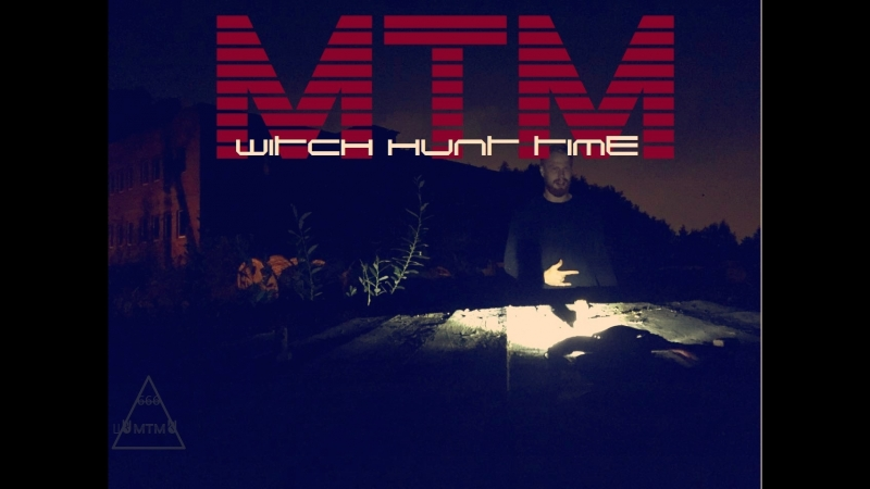MTM-VEDMA (free version of live voice)