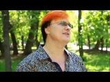 Владимир Воленко в поддержку епископа Сергея Ряховского