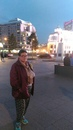 Елена Мелентьева фото #38