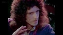 Brian May Interview With Bob Harris