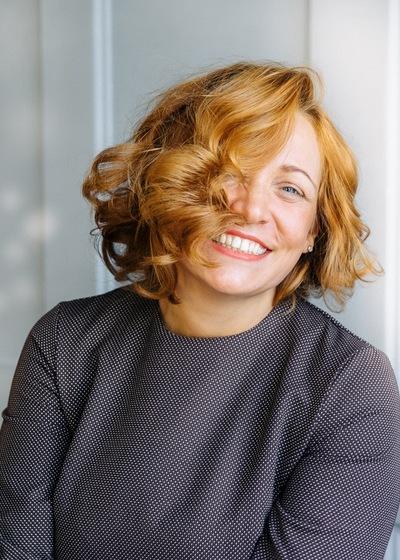 Анна Макарова (Свадебный-Фотограф)