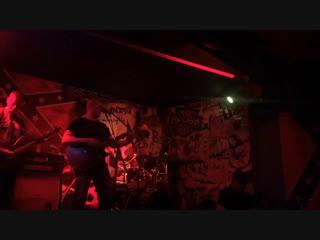 Концерт Гантель Сызрань Club House 20.10.2018