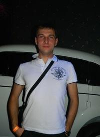 Вадим Ветров, 15 ноября , Волгоград, id188801083