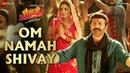 Om Namah Shivay | Bhaiaji Superhit | Sunny Deol,Preity Zinta|Sukhwinder,Aakanksha,Raftaar