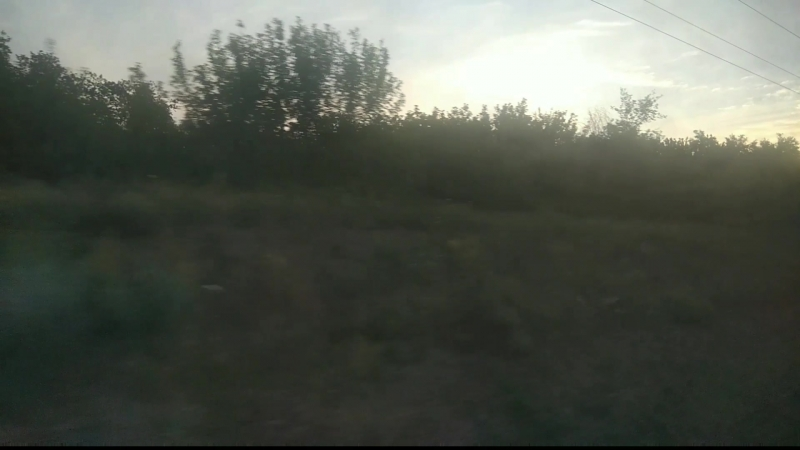 076 Саксагань 20180709_050727(0)(0).mp4