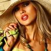 Beauty Style™ - Магазин модной женской одежды