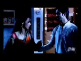 Arnav & Khushi VM Tumhi Ho (Aashiqui 2) Rabz'Edits