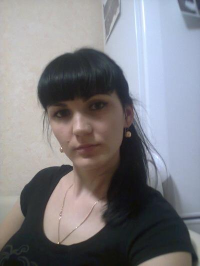 Мария Домашенко, 23 июня , Тюмень, id187323452