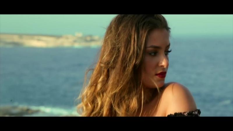 Souf - SOUF - Una Noche (Clip Officiel)
