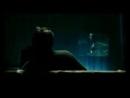 Ужас Амитивилля 2005 трейлер на русском 144p 3gp