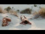 Madonna - Amazing ('Swept Away' Edit)