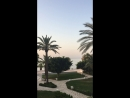 отель «Бель Азур»Тунис