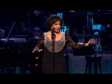 Dame Shirley Bassey -Almost Like Being In LoveThis Can't Be Love-