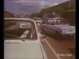 Реклама ЗАЗ 968 1984 год