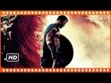 300 спартанцев: Расцвет империи — русский трейлер [HD]