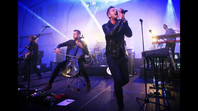 OneRepublic Live Full Concert ( Pinkpop Festival 2015 / Netherlands /Tracklist)