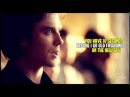 Damon Salvatore ► The best of [HUMOR]