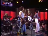 BAY CITY ROLLERS - Rock And Roll Love Letter (1976)