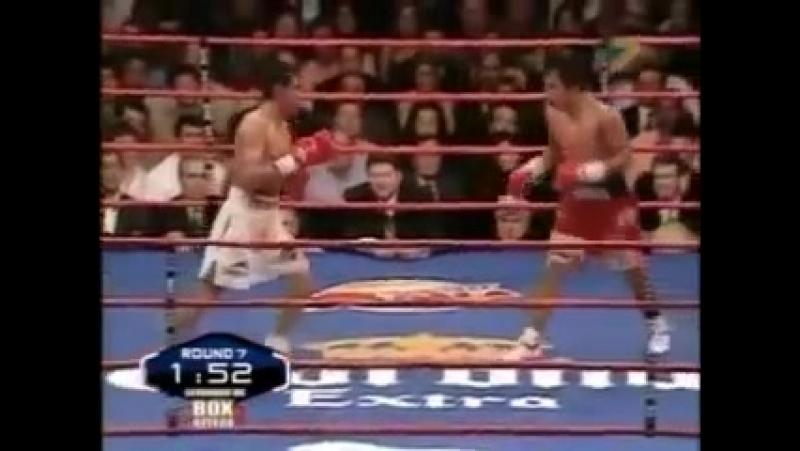 Erik Morales vs Many Pacquiao 1 S190305 CarlosVBel.mp4