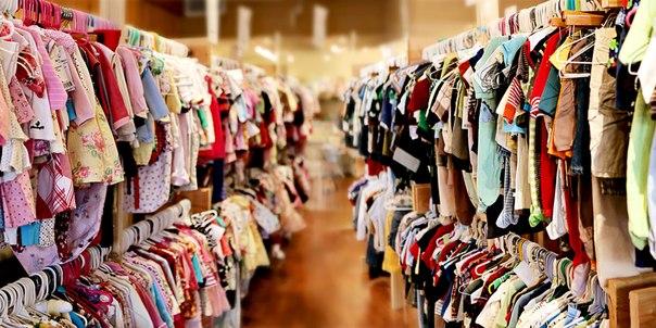 кaтaлог детской одежды чико
