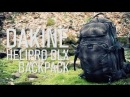 Gearfinder: Dakine HeliPro DLX 20L Backpack Review