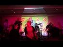 Уши Ван Гога на 2-ухлетии интернет-радио Ку 1 часть видео