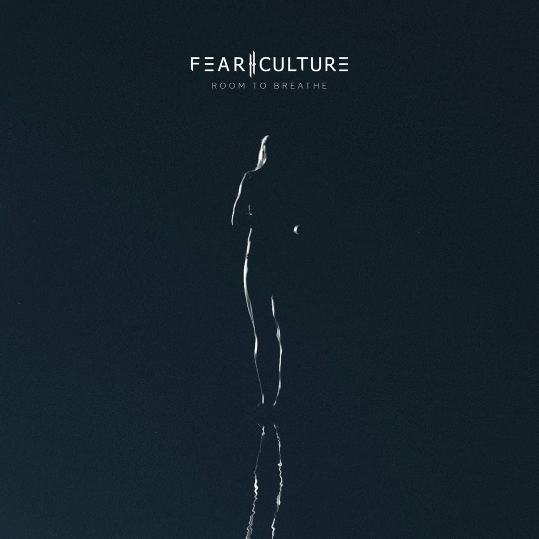 Fear Culture - Room to Breathe [EP]