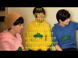 Osomatsu San Cosplay Kissing Game 2 ~ rip the paper