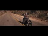 NEIGHBORHOOD DICE a short film by Steven Johnson