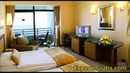 Korumar Hotel Deluxe, Gazi Begendi Mevkii, 09400 Kusadasi, Turkey