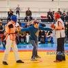 Вебинар Селидора,посвященный правилам Чемпионата по Абсолютному бою