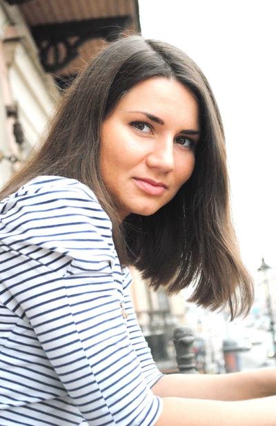 Сабина Халилова