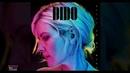 DIDO - Still On My Mind (2019) (Album)