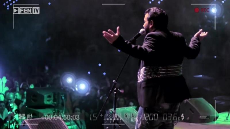 AZIS - Habibi - АЗИС - Хабиби_HD.mp4