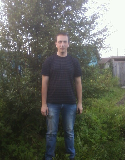 Николай Веселов, 30 октября , Санкт-Петербург, id167315474