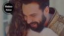 ماشاءالله Maşallah _ آنا ~ محمود kalbimi sultani _ anna ve mahmud