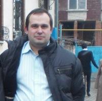 Владимир Ильченко, id177480460