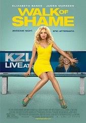 Walk of Shame (2014) - Subtitulada