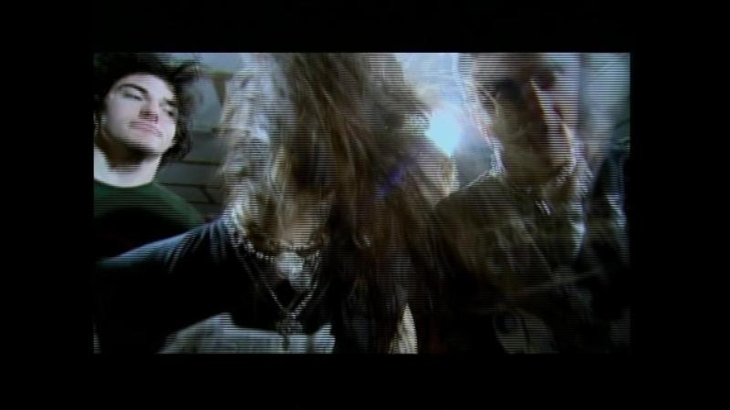 Ektomorf - Show Your Fist (2005)