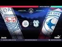 Amateur League English League Two Кардифф Оксфорд Сити 17 тур