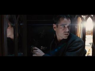 Любовь Сквозь Время/ Winter's Tale (2014) Дублированный трейлер